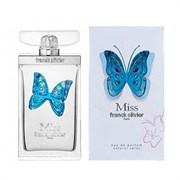 FRANCK OLIVER MISS lady 50ml edp