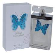 FRANCK OLIVER MISS lady 75ml edp