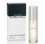 GIAN MARCO VENTURI WOMAN lady 30ml edt