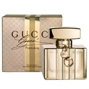 GUCCI PREMIERE lady 50ml edp