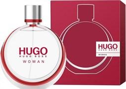 HUGO BOSS lady  50ml edp