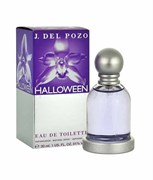 J.DEL POZO HALLOWEEN lady  30ml edt