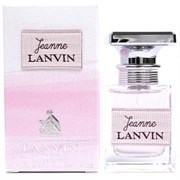 LANVIN JEANNE lady  30ml edp