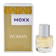 MEXX lady 20ml edt
