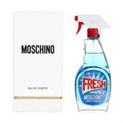 MOSCHINO FRESH 30ml edt