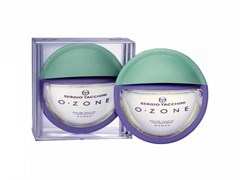 TACCHINI OZONE lady 75ml edt