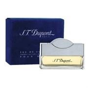 DUPONT men  30ml edt
