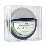 TACCHINI OZONE men 50ml edt