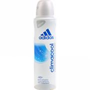 Coty  Адидас ЖЕН Дезодорант-а/п спрей Dry Max CLIMACOOL 150 мл