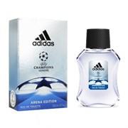Coty Адидас Champions League ARENA Туалетная вода 50 мл