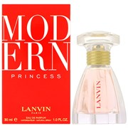 LANVIN MODERN PRINCESS lady 30ml edp