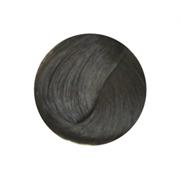 Nexxt Краска для волос 4.38 шатен зол махагон 100 мл