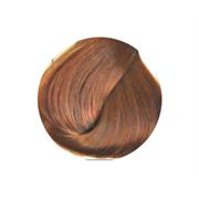 Nexxt Краска для волос 7.43 средне-русый медно-золот