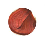 Nexxt Краска для волос 7.45 средне-русый медно-красный