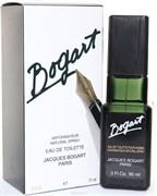 JACQUES BOGART 90ml edt