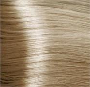 "Kapous ""Studio"" Краска для волос № 10.31 бежевый платиновый блонд , 100 мл"