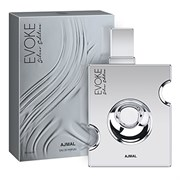 AJMAL Evoke Silver Edition men  90ml edp