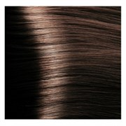 """Kapous """"Studio"""" Краска для волос № 5.23 светло-коричневый бежево-перламутровый, 100 мл"""