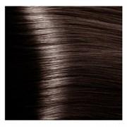"""Kapous """"Studio"""" Краска для волос № 5.81 светлыйкоричнево-пепельный, 100 мл"""