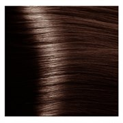 "Kapous ""Studio"" Краска для волос № 5.85 светло-коричневый махагон, 100 мл"