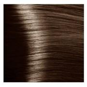 """Kapous """"Studio"""" Краска для волос № 6.0 темный блонд, 100 мл"""