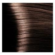 """Kapous """"Studio"""" Краска для волос № 6.03 теплый темный блонд, 100 мл"""