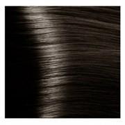 """Kapous """"Studio"""" Краска для волос № 6.1 темный пепельный блонд, 100 мл"""
