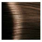 """Kapous """"Studio"""" Краска для волос № 6.23 темный бежево-перламутровый блонд, 100 мл"""