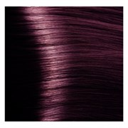 """Kapous """"Studio"""" Краска для волос № 6.26 темный фиолетово-красный блонд, 100 мл"""