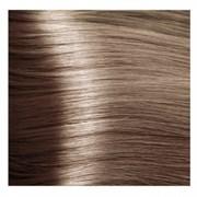"""Kapous """"Studio"""" Краска для волос № 6.31 темн.беж.блонд, 100 мл"""