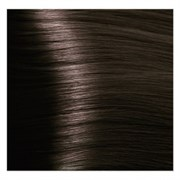 "Kapous ""Studio"" Краска для волос № 5.3 светлый зол-корич, 100 мл"