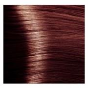 """Kapous """"Studio"""" Краска для волос № 5.43 светло-корич медно-золотой, 100 мл"""