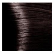 """Kapous """"Studio"""" Краска для волос № 5.8 шоколад, 100 мл"""