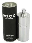 PACO RABANNE PACO men 100ml edt