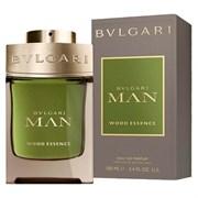 BVLGARI MAN Wood Essence men 100ml edp