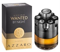 LORIS AZZARO Wanted By Night men 100ml edp