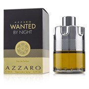 LORIS AZZARO Wanted By Night men  50ml edp
