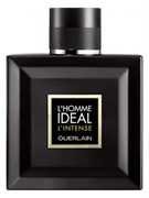 GUERLAIN L'Homme Ideal L'Intense men  50ml edp NEW
