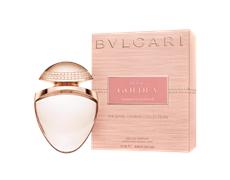 BVLGARI ROSE GOLDEA lady 25ml edp