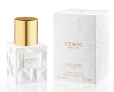 ICEBERG WHITE lady  30ml