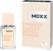 MEXX FOREVER CLASSIC  women 15ml edp