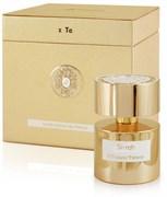 Tiziana Terenzi Sirrah unisex 100ml extrait de parfum NEW