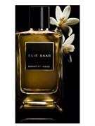 ELIE SAAB Essence №7 : Neroli unisex 100ml essence de parfum