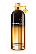 MONTALE Leather Patchouli unisex 100ml edp NEW