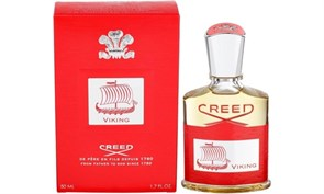 CREED Viking men  50ml edp