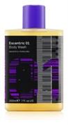 ESCENTRIC MOLECULES Escentric 01 unisex sh/gel 200ml