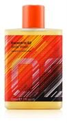 ESCENTRIC MOLECULES Escentric 02 unisex sh/gel 200ml