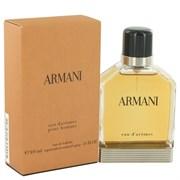 ARMANI  Eau d'Aromes men 100ml edt