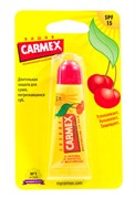 CARMEX Бальзам для губ ВИШНЯ 10 гр