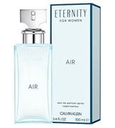 CK ETERNITY AIR lady 50ml edp
